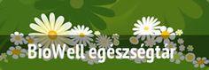 C-vitamin, aszkorbinsav, BioWell Health, Plants, Health Care, Plant, Salud, Planting, Planets