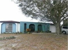 3410 Brookfield Dr, Holiday, FL, 34691 $65,000. This Mediterranean styled home with 2 bed& 2 bath is located near great parks, beaches & golf courses. Before entering this delightful floor plan you pass an open courtyard, that could become the gathering place for family & friends. Fenced backyard and pet friendly. Home is completely furnished. Seller is motivated. — My Florida Regional MLS #: W7535762