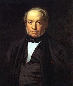 Mucho hemos escrito ya sobre Rothschild, sus familias y los dos últimos siglos. También sobre Khazaria (Georgia hoy). Faltaba la conexión entre ese Imperio a día de hoy ( ni es el primero ni será e…