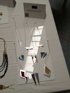 @Coldlilies.com .... Curated & Coveted by Muireann Walshe (A/W 2013) Irish Jewelry, Range, Jewellery, Design, Jewels, Jewelry Shop, Jewerly, Ranges, Design Comics