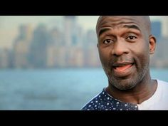BeBe Winans - America America (Official Video)
