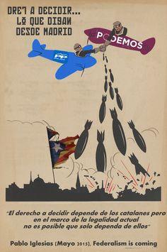 Me encantan esos pósters antiguos de la segunda guerra mundial sobre el pacto Ribbentrop-Molotov