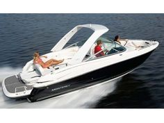 Have a question about the 2012 Monterey Sport Boat 264FS/FSX? Description from hhmarine.com. I searched for this on bing.com/images
