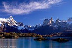 proximo viaje!  Torres del Paine
