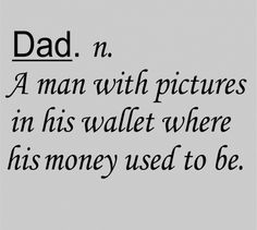 Funny Definition, Guy Pictures, Definitions, Fathers, Monkey, Dads, Wisdom, Pearls, Design