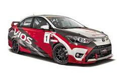 All New Toyota Vios Toyota Vios Modified, Modified Cars, Mini Trucks, Trd, Limo, Cars And Motorcycles, Vehicles, Evolution, Projects