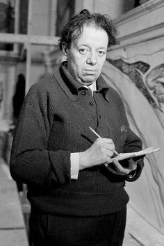 La Vie de Diego Rivera : le peintre de la mexicanité Diego Rivera, Modigliani, Frida And Diego, Portraits, Famous Artists, Online Art Gallery, Studios, Homes, Iphone