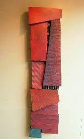 Bildergebnis für Larry Fox sculpture