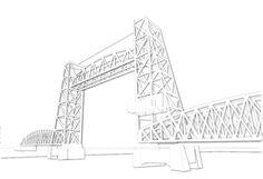 Dinkla Design - Projecten