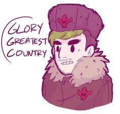 GLORY GREATEST COUNTRY. by irishm8 on DeviantArt