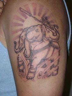 38 Best Tattoo Images Female Tattoos Polynesian Tattoos Tribal