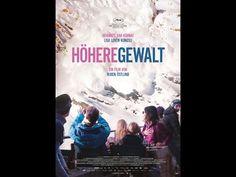 Leben aus, Film an: Meine Empfehlungen der sechs besten Kinofilme für November 2014   kalinkakalinka