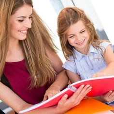 CPD-Accredited 'Teaching Children with Learning Difficulties' Course Parenting Courses, Learning Courses, Swansea, What Is Challenge, What Is Autism, Psychology Courses, Inclusive Education, Special Educational Needs, Learning Styles
