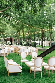 All white everything for this wedding reception at The Nasher! Wedding Reception Seating, Wedding Lounge, Wedding Day, Wedding Rings, All White Wedding, My Perfect Wedding, Wedding Furniture, Lounge Furniture, Make Up Braut