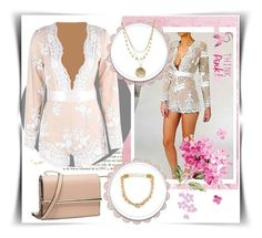 """TSC6"" by mellie-m on Polyvore featuring moda"