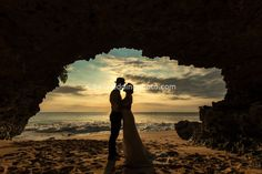 Love Cave in Bali - still a favourite spot for photo