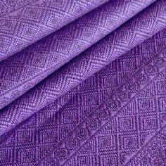 Didymos Indio Blackberry Wool Wrap (wool)