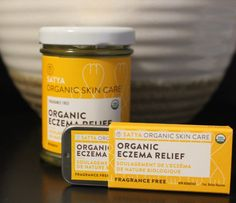 Sayta Organic Skin Care Review – Eco-friendly Mama Canada
