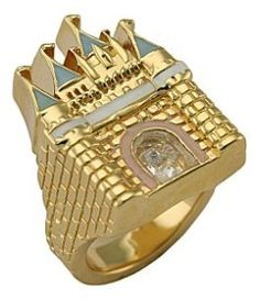 Celebrities who use a Disney Couture Castle Ring. Also discover the movies, TV shows, and events associated with Disney Couture Castle Ring. Disney Couture Jewelry, Disney Jewelry, Love Couture, Magical Jewelry, Disney Love, Disney Magic, Cute Jewelry, Jewelry Box, Geek Girls