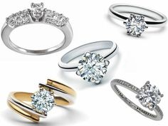 Wedding Favors Astounding buy diamond rings many lucky guys managed find their best unique selection accessories solitare antique modern design product Cheap Diamond Wedding Rings. Buy Engagement Ring Online, Cute Engagement Rings, Engagement Ring Pictures, Buying An Engagement Ring, Designer Engagement Rings, Diamond Engagement Rings, Cheap Diamond Wedding Rings, Buy Diamond Ring, Diamond Jewellery