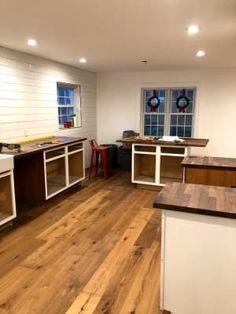 279 Best Cabin Flooring Images In 2020 Flooring