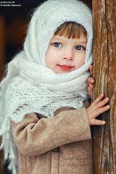 big eyed smiling cutie Young Beautiful Hijabi in The Worlds Hijabers Cilik Cantik Sedunia http://hijabcornerid.com