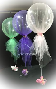 Mail – Vickie Johnson – Outlook - New Deko Sites Balloon Centerpieces, Balloon Decorations, Birthday Decorations, Baby Shower Decorations, Wedding Centerpieces, Wedding Decorations, Balloon Bouquet, Balloon Garland, Couronne Diy