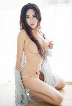 image Mizuki hoshina yellow bikini non nude