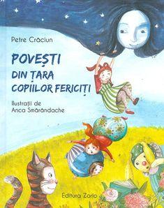 Lewis Carroll, Grimm, Art Girl, Celebs, Books, Children, Movie Posters, Character, Literatura