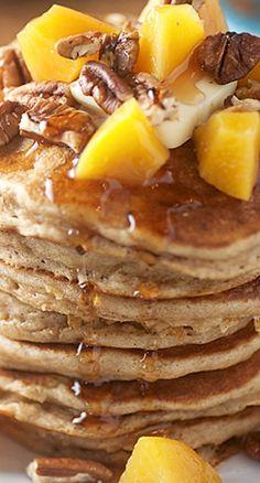 ... Pancakes & Crêpes on Pinterest | Dutch baby pancake, Pancakes and