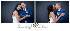 Professional Cape Town Photographer www.samanthajacksonphotography.co.za Decor & Flowers Venue Hudson's Vredenheim DJ: B&Q Events https://www.facebook.com/pages/BQ-Events/490825897697697?fref=ts Wedding Cake: https://www.facebook.com/Aniyor?fref=ts Stationery: https://www.facebook.com/pages/The-Pink-Collection/378037525543745?fref=ts Car Hire: https://www.facebook.com/classiccatscarhire?fref=ts Wedding Dress: https://www.facebook.com/houseofsilkbridal?fref=ts