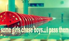 some girls chase boys i pass them in practice - Google Search