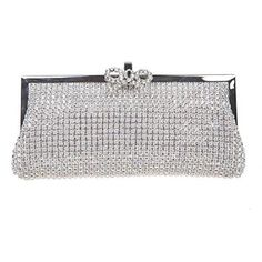 4adbca78da 12 Great EVENING BAGS images | Clutch bags, Evening bags, Clutch bag