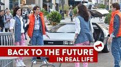 super fan film.....