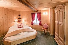 Buchunginformationen - Hotel Oberraindlhof - Schnalstal Südtirol