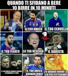 Immagini divertenti per ridere memes trash Italiano
