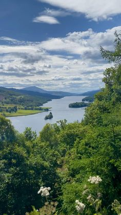 West Highland Way, Scotland Travel, Beautiful World, Places Ive Been, Woods, Travel Photography, Places To Visit, Wanderlust, England