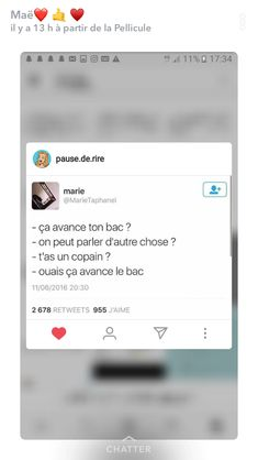 Blagues Lol, Best Tweets, Great Memes, Funny Text Messages, Funny Moments, Funny Jokes, Funny Pictures, Positivity, Humor