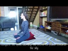 This quick clip of Relaxation Tips spells out some easy directives on relaxation and meditation.  Enjoy!    Use caution when performing any types of exercise and consult your physician before any health practice.  ~Direction by Kelly Lane  *Remember to Smile*   :)  Nameste,      Kelly  Follow me here as well:   https://www.youtube.com/user/kellylane117 http://www.pinterest.com/healingmekelly  https://www.facebook.com/healingme.kellylane http://www.yogatrail.com/teacher/kelly-lane-230441