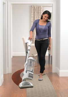 Shark Navigator Professional Upright Corded Bagless Vacuum for Carpet and Hard Floor with Lift-Away Hand Vacuum and Anti-Allergy Seal White Best Upright Vacuum, Shark Vacuum, Best Vacuum, Vacuum Cleaner Storage, Cordless Vacuum Cleaner, Vacuum Cleaners, Carpet Cleaners, Vacuum For Hardwood Floors