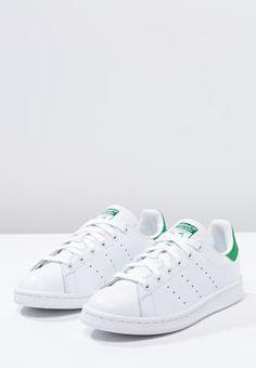 scarpe adidas originali sur blanches zero stan smith