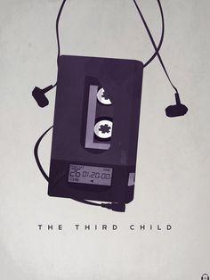 The Third Child