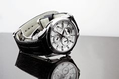 The Big Picture - No Deposit Bonuses Work! Seiko Watches, Moon Phases, Watches For Men, Dress Watches, Big Picture, Luxury, My Style, Accessories, Fashion