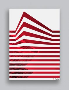 'parella annual report' by frederic fouquet: