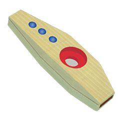 Kazoo $3.95