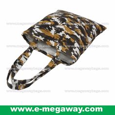 504bf5dfa3 Welcome your any wholesale   manufacturing orders. Pls email us at  megaway pacific.net.hk www.megawaybags.comWhatsapp (51218234)歡迎其他洽商合作 電郵 ...