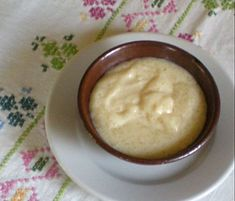 Sago Pudding Recipe, Malva Pudding, Tapioca Pudding, Pudding Recipes, Snack Recipes, Cooking Recipes, Dessert Recipes, Healthy Recipes, Snacks