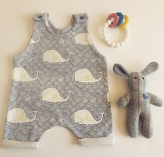 Handmade Toys, Header, Gem, Rompers, Children, Baby, Shopping, Young Children, Boys
