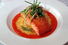 plated_food.jpg (700×467)