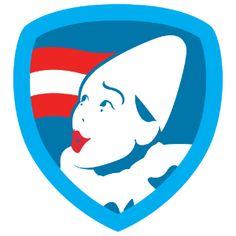 "New Foursquare Badge: How To Unlock ""Saalbach Hinterglemm"" Badge | Read More: http://pcholic.blogspot.com/2013/01/new-foursquare-badge-how-to-unlock_30.html"
